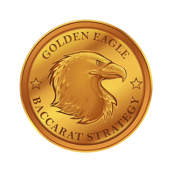 Golden Eagle Baccarat Strategy